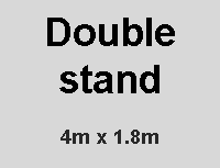 DOUBLE-STAND