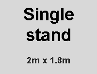 SINGLE-STAND
