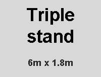 TRIPLE-STAND